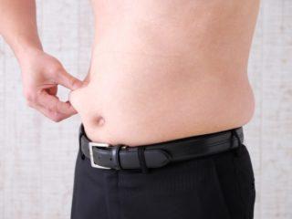 体脂肪を減らすサプリメントは