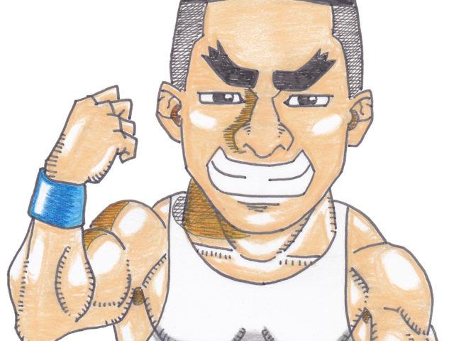 筋肉量を増やすサプリメントがHMBサプリの理由