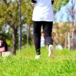 中性脂肪を下げるにはどんな運動をしたら良い?