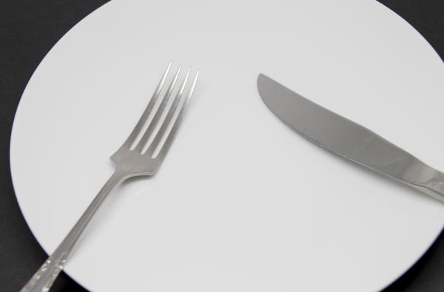 3食の置き換えはNG